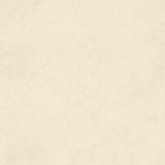 seamless-paper-patterns-5